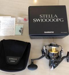 Stella 10k