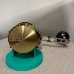 Ocea Conquest 301HG & Graphiteleader Protone (Set)