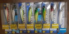 Valley Hill Airmark Lure