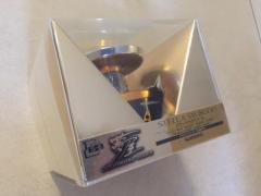 2008 Stella SW18000 Yumeya Spool