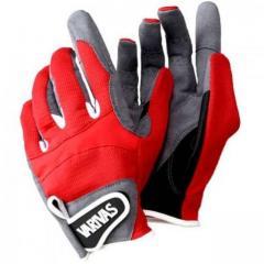 VARIVA Game Glove [VAG-10]