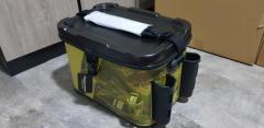 Major Craft Tackle Bag (MTB-40/CM)