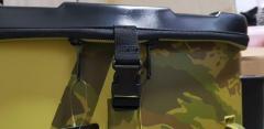 Major Craft Tackle Bag (MTB-40/CM)