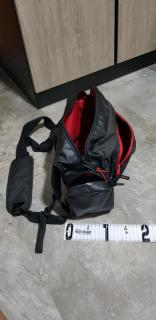 SHIMANO XEFO Luring bag