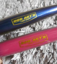 Bob Arts Pencil Lure Set