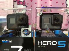 GoPro Hero 7 BNIB