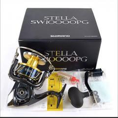 giving up sale Stella !0k 400m varivas JDM BNIB