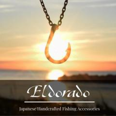 Japanese Handcrafted Fishing Accessories.