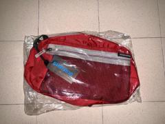 Shimano Waist Bag (BNIB)