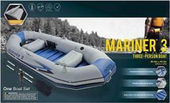 Intex Mariner 3 - BNIB