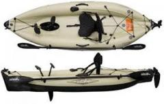 Hobie i9s in good condition