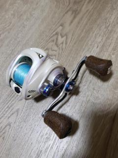 13 fishing concept C