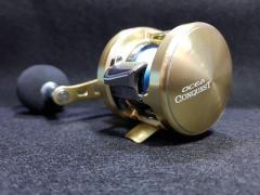 Ocea Conquest 201HG