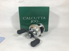 Shimano Calcutta 50