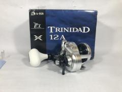 Shimano Trinidad 12a
