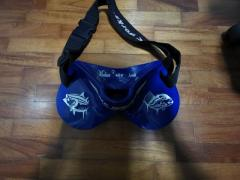 MC Works Fighting Belt