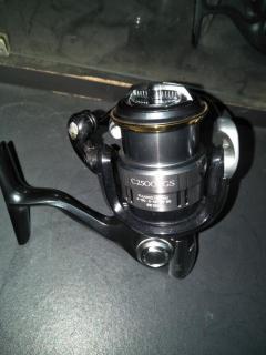 2012 Vanquish c2500hgs