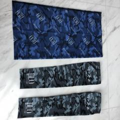 WTS: DUO Neck Gaiter and Arm Sleeves