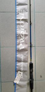 Protone GSOPRC 642-3