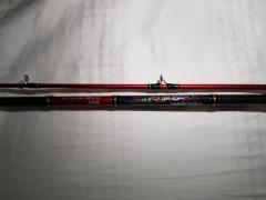 WTS> BNIB Daiwa Crimson Blow-X 66HB