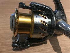 Shimano 07' Stella 2500