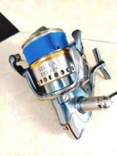 Shimano Stella 20000 FA