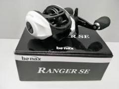 Banax Ranger SE
