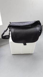 Camara / fishing bag
