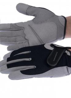 Fishing Gloves / Popping Gloves - Weconova