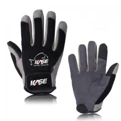 Kase Fishing Gloves / Popping Gloves