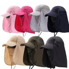 Quick dry Cap Japanese style